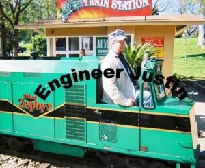 Engineer_Justin