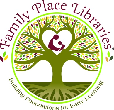 family-place-logo