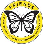 FOL-logo-c2